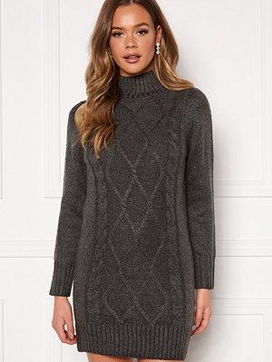 Happy Holly Arabella sweater dress