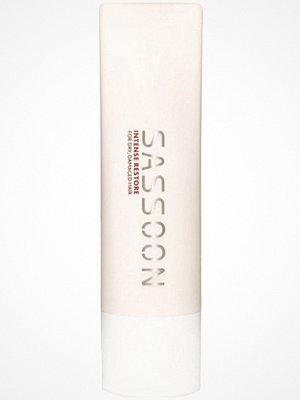 Hårprodukter - Sassoon Sassoon Intense Restore