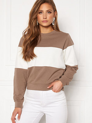 Object Glade L/S Sweat Pullover