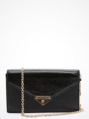 MICHAEL Michael Kors Grace Bag