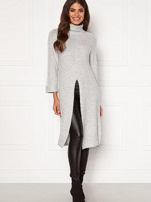 Happy Holly Milla long sweater