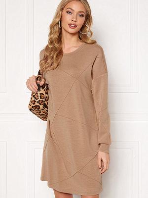 Vila Sif L/S Dress