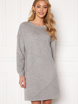 Vila Sif L/S Dress