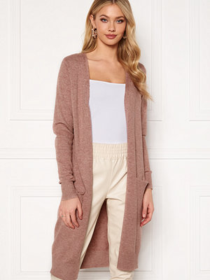 Only Marco L/S Long Cardigan