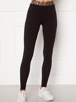 Leggings & tights - Calvin Klein CK Legging