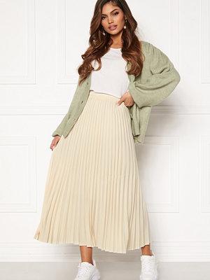Kjolar - Selected Femme Alexis MW Midi Skirt
