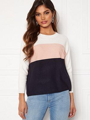 Only Regitze 3/4 Pullover Knt