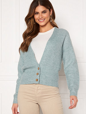 Happy Holly Louisa Cardigan