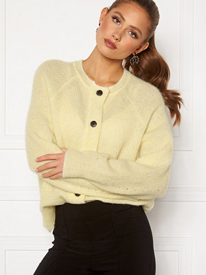 Selected Femme Lulu LS Knit Cardigan