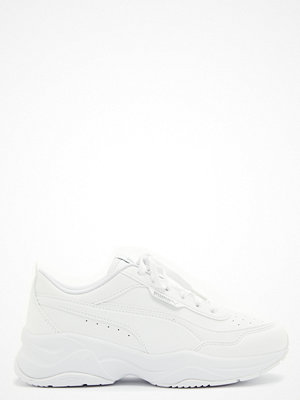 Puma Cilia Mode Sneakers