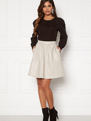 Vila Choosy HW Skirt