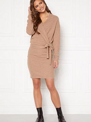 Vila Haudi Knit Skirt