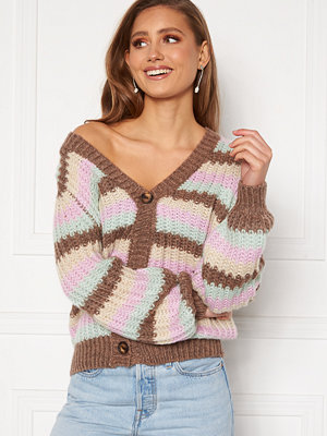 Sisters Point Lya Knit