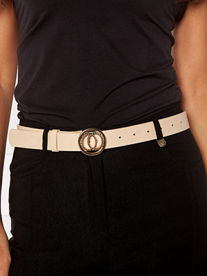 Bubbleroom Nila belt