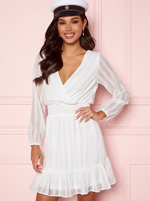 Sisters Point Nolla Dress