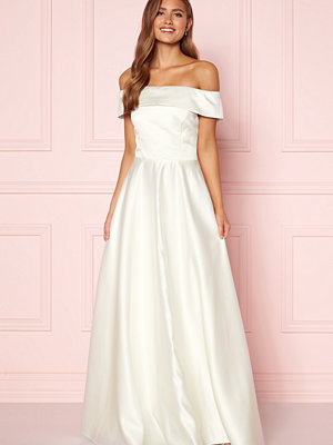 Moments New York Gabrielle Wedding Gown