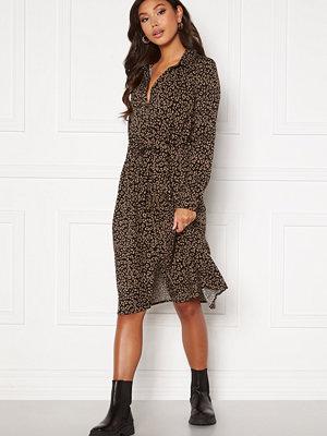 Object Tenny L/S Shirt Dress