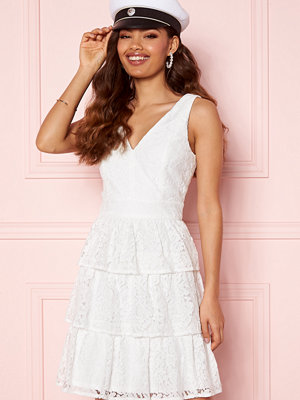 Moments New York Lemonie Lace Dress