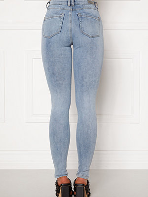 Only Chrissy Life HW Jeans