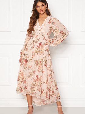 Forever New Raelynn Relaxed Midi Dress