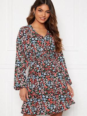 Only Tamara L/S Dress