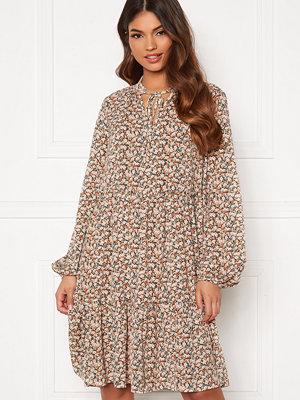 Vila Minnie L/S Dress