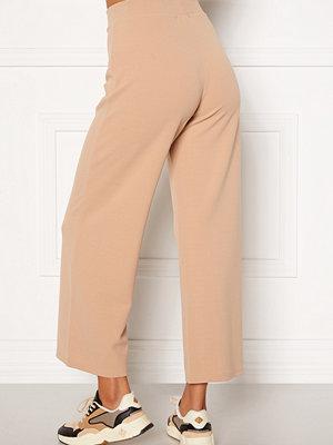 Happy Holly byxor Estelle kimono pants