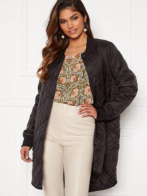 Vero Moda Hayle 3/4 jacket
