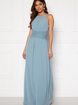 Vila Milina Maxi Dress