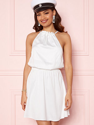 Bubbleroom Anya High Neck Dress