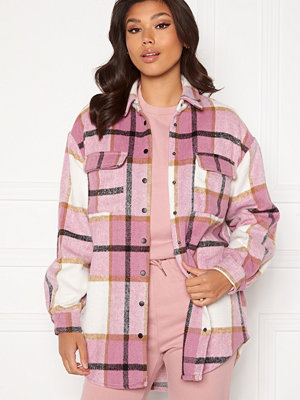 Sisters Point Eira Shirt