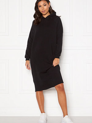 Noisy May Helene L/S Sweat Dress