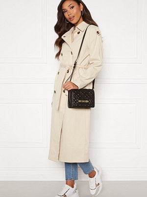 Object Clara Trench Coat