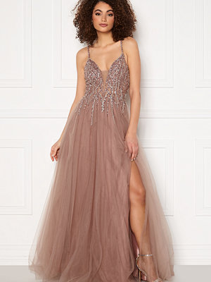 Christian Koehlert Dawn Tulle Dress