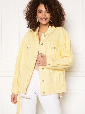 Miss Sixty WJ3750 Jacket