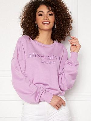 Miss Sixty TJ3560 Sweatshirt