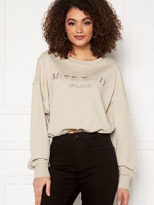Miss Sixty TJ3560 Sweatshirt Pale Apricot