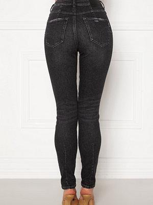Miss Sixty JJ2210 Five Pockets