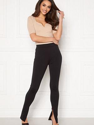Miss Sixty svarta byxor PJ3460 Trousers