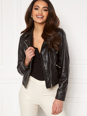 Jofama Kaley Leather Biker