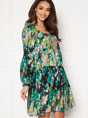Vero Moda Nora L/S Dress