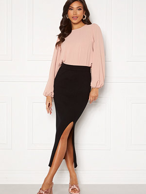 Sisters Point Hotti Skirt 0Black