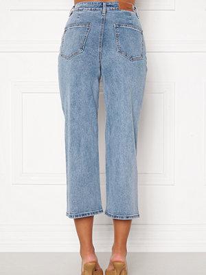 Object Marina MW New Denim Jeans