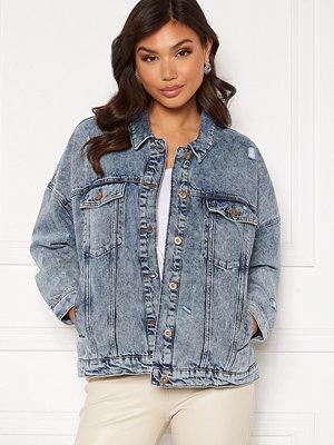 Only Safe Life LS Oversize Jacket