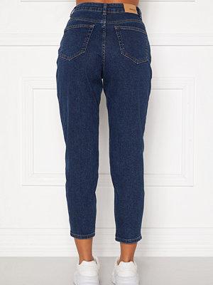 Bubbleroom Melinda mom jeans