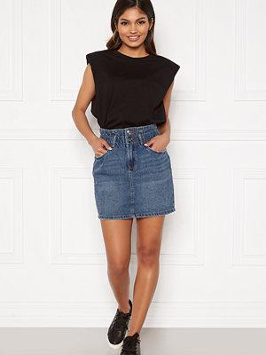 Only Millie Life HW Mini Paper Skirt