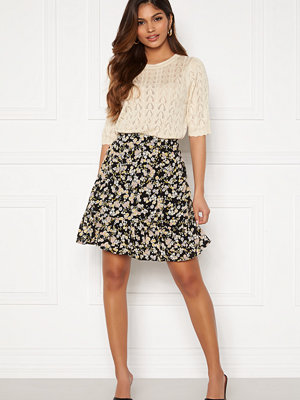Pieces Gertrude MW Skirt