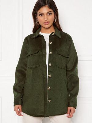 Object Vera Owen L/S Jacket