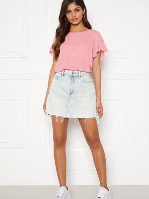 Miss Sixty KJ2520 Skirt