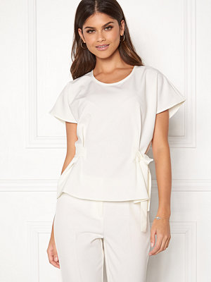 Bubbleroom Notting Hill top White